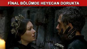 Hatice Turhan Sultan Haberleri - Son Dakika Güncel Hatice
