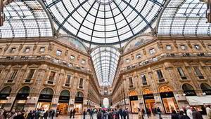 a3e478497fdf2 Milano Outlet Haberleri - Son Dakika Güncel Milano Outlet Gelişmeleri