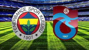 Sivas Belediyespor Trabzonspor maçı ne zaman saat kaçta ve hangi kanalda