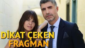 İstanbullu Gelin 17.bölüm fragmanı İstanbullu Gelin yeni sezon ne zaman başlıyor