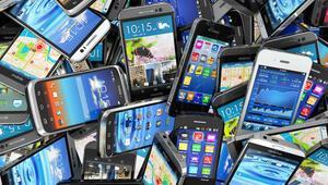 833a939e39eed Samsung Cep Telefonları Haberleri - Son Dakika Güncel Samsung Cep ...