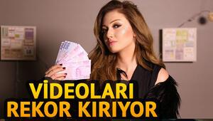 Youtube fenomeni Beyaz Showda: Danla Bilic kimdir