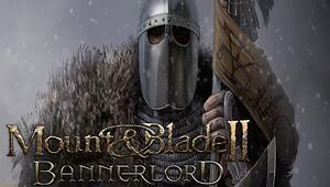 Mount and Blade 2: Bannerlord'un hasar sistemi belli oldu