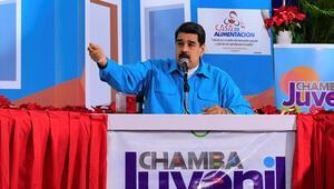 Madurodan Ok Sert Szler Hrszlar Vatan Haini Gibi Yarglanacak