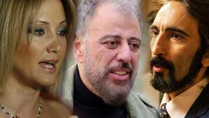 Ilyas Salman Haberleri Son Dakika Güncel Ilyas Salman Gelişmeleri