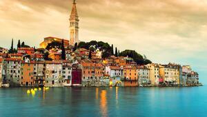 Hesaplı tatil için 7 alternatif yer