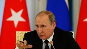 Rusyadaki siyasi tartışma gösterileri: güncel konular