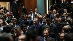 TESK: Türk malı ürünler işaretlensin, halkımız yerli ürüne yönelsin 62
