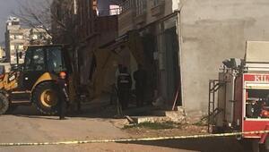 Zeytin Dalı Harekâtı'nda 15'inci gün; 897 terörist öldürüldü ile ilgili görsel sonucu