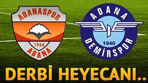Adanaspor Maçı Saat Kaçta Haberleri Son Dakika Güncel Adanaspor