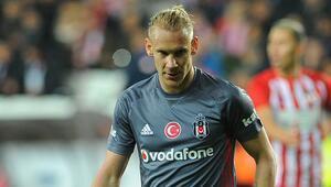 Beşiktaş psikolojik çöküş yaşadı, Q7 darbesi yedi ve zirveden uzaklaştı: Kayıp sadece 2 puan değil 60