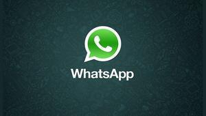 Artık WhatsApp'ı Herkes Kullanamayacak 32