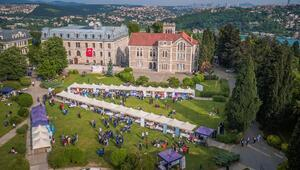 Türkiyenin en iyi girişimleri 6 Mayısta Startup Carnivalda 88