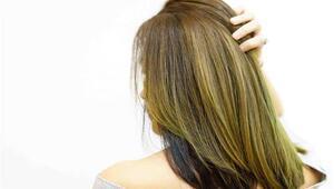 2015te saçların renkleri şık mı