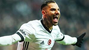 Beşiktaş psikolojik çöküş yaşadı, Q7 darbesi yedi ve zirveden uzaklaştı: Kayıp sadece 2 puan değil 79