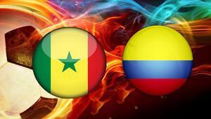 arjantin şili maçı hangi yabancı kanalda