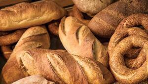 Tadına doyulmaz artizan ekmekleri 3