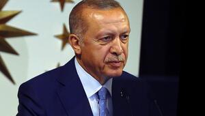 Erdoğan ve Yıldırıma yüzde 51.4 telefonu