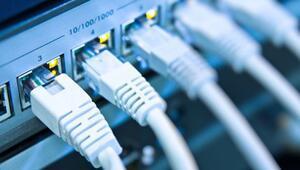 Üç bankadan Türk Telekomda anlaşma açıklaması: Mutabakata varıldı