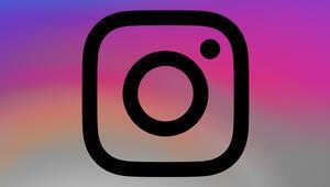 Instagram ve birkaç cankurtaran hikayesini silme