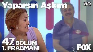 Fiyonklu Fıstık Modeli Oya Yapılışı Türkçe Videolu