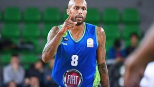 Tony Crocker, Khimkiye transfer oldu
