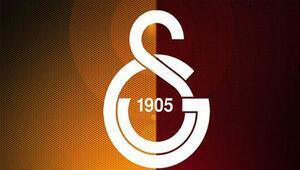 Galatasarayın kupadaki iddaa oranı açıklandı Banko