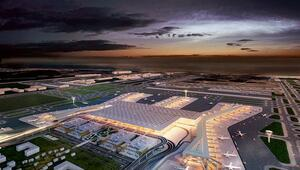 Ulaştırma Bakanlığından taşınma kararı ertelenen İstanbul Havalimanıyla ilgili açıklama