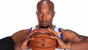David West basketbol kariyerine son verdi