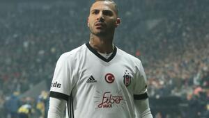 Beşiktaş psikolojik çöküş yaşadı, Q7 darbesi yedi ve zirveden uzaklaştı: Kayıp sadece 2 puan değil 4