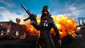 PlayerUnknowns Battlegroundsta kazanma rehberi