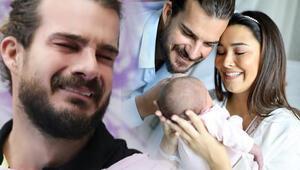 Fıstıklı Kilim Desenli Bebek Yeleği Yapılışı Anlatımlı Türkçe Videolu