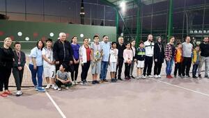 Türkiye Tenis Federasyonu Haberleri - Son Dakika Güncel Türkiye ... 22c2a5852c92e