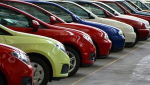 ankara günlük araç kiralama şirketleri