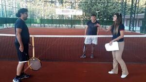 Türkiye Tenis Haberleri - Son Dakika Güncel Türkiye Tenis Gelişmeleri 25d6009279e71