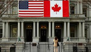 Kanadaya Iltica Iin Bavuran ABD Vatandalarnn Says Alt Kat Artt