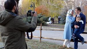 Kış Aşkı Haberleri Son Dakika Güncel Kış Aşkı Gelişmeleri