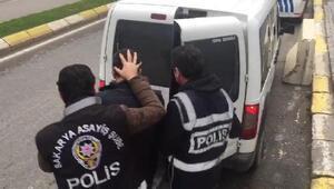 Adapazarı Haberleri: Babayı öldürüp, oğlunu yaralayan sanığa çifte müebbet talebi 80