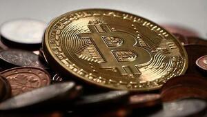 Üniversiteden kripto paralara yönelik eğitim programı 8
