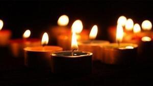 Elektrikler ne zaman gelecek 30 Ocak planlı elektrik kesintisi programı 10