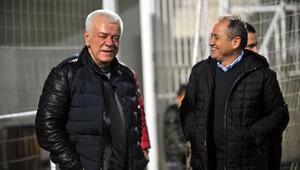 Bursa Haberleri: Yıldırım'da duyarlı belediyecilik' yaptık 40