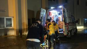 Bursa Haberleri: Yıldırım'da duyarlı belediyecilik' yaptık 49