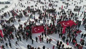 Antalyada 15 milyon dolarlık Hint düğünü