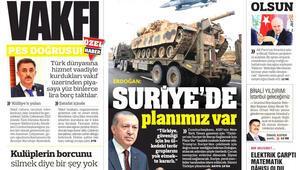otobüs firmaları istanbul ordu