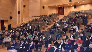 Merkez Haberleri: Sinopta basın mensupları gönüllü organ bağışçısı oldu 43
