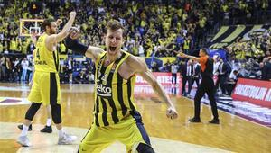 Mike Jamesten Vesely itirafı