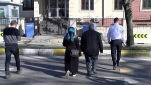 Adapazarı Haberleri: Babayı öldürüp, oğlunu yaralayan sanığa çifte müebbet talebi 13