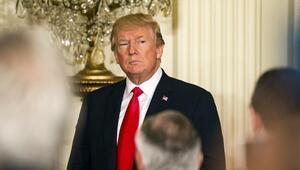 Almanya: Trumpın dış politika hedeflerini kavrayamıyoruz