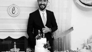 Çerkezköy Haberleri: Katil zanlısı baba tutuklandı, öldürdüğü damadı ve dünürü toprağa verildi 59