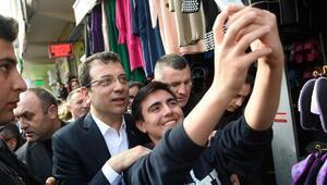 Emniyet Müdürü Çalışkan: İstanbul dünyada birçok şehirden daha güvenli 92